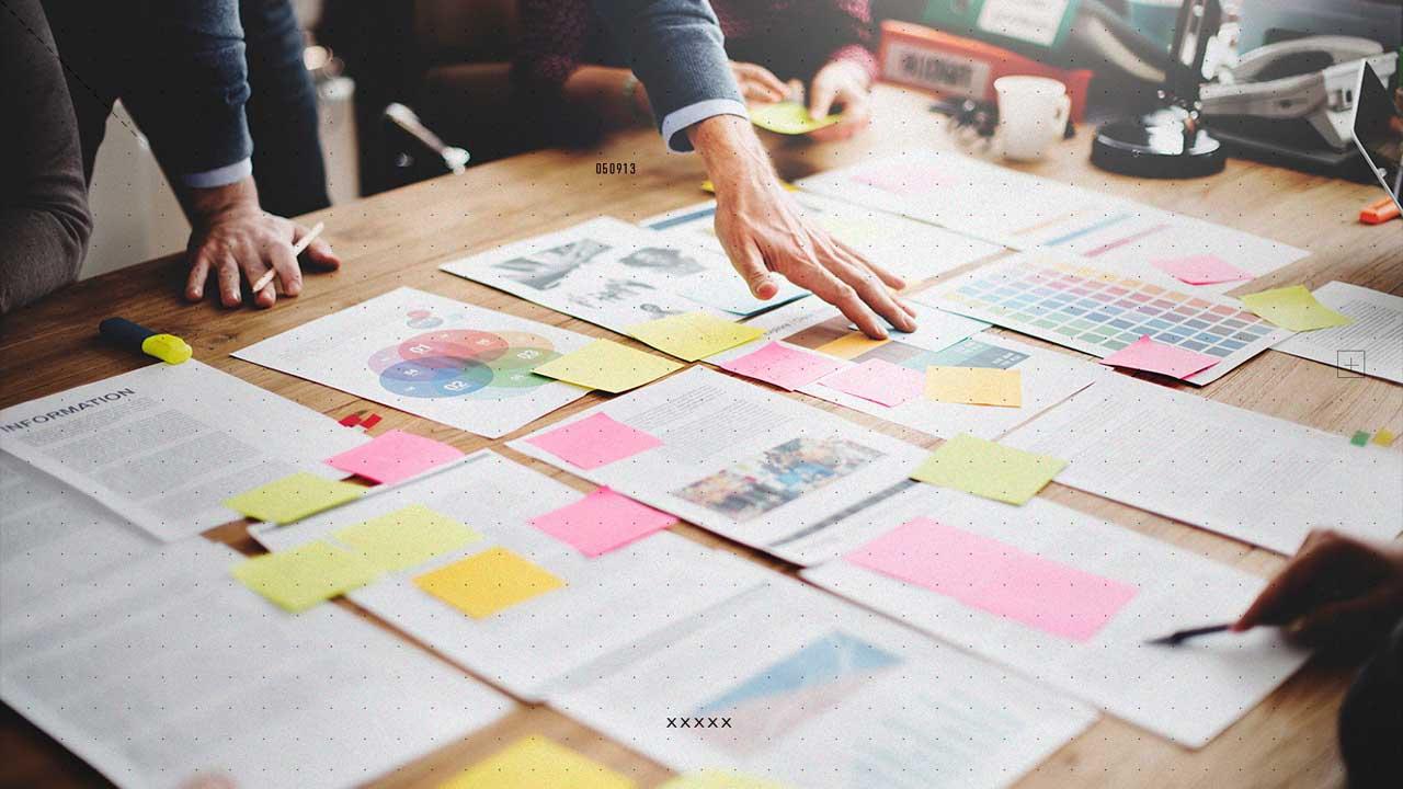 Movimentação do final de ano gera acúmulo de papelada nas empresas