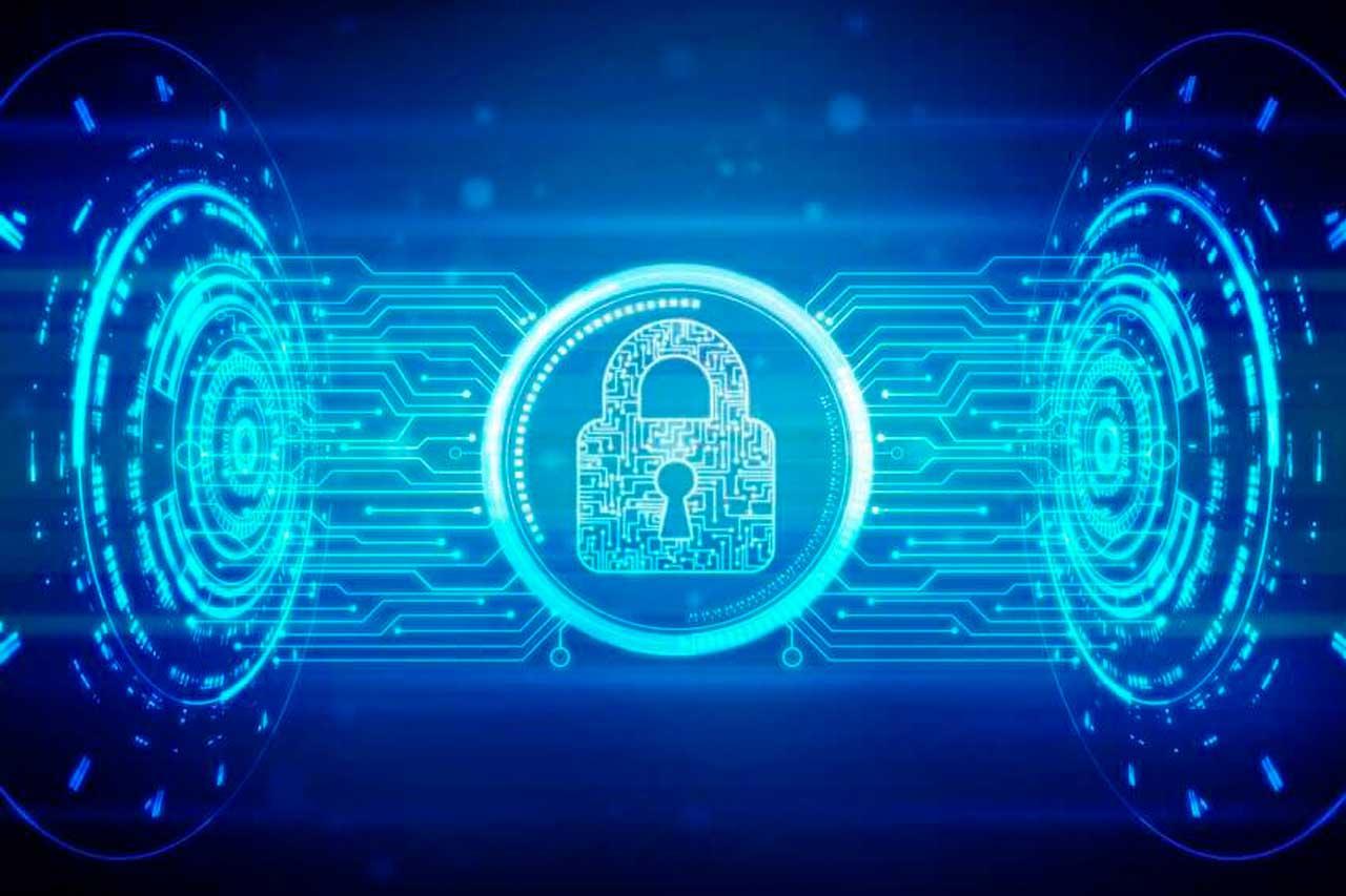 Solução reduz fraudes em documentos eletrônicos