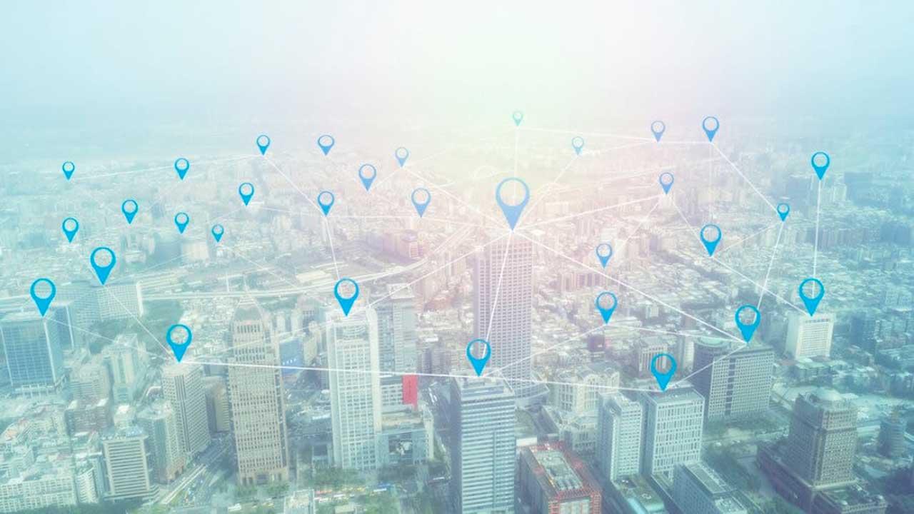eBox Digital lança aplicativo que gera documentos eletrônicos com geolocalização