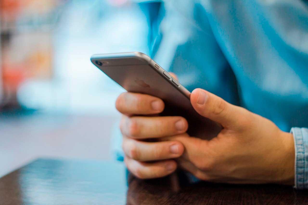 Aplicativo eBox Mobile gera economia para transportadoras