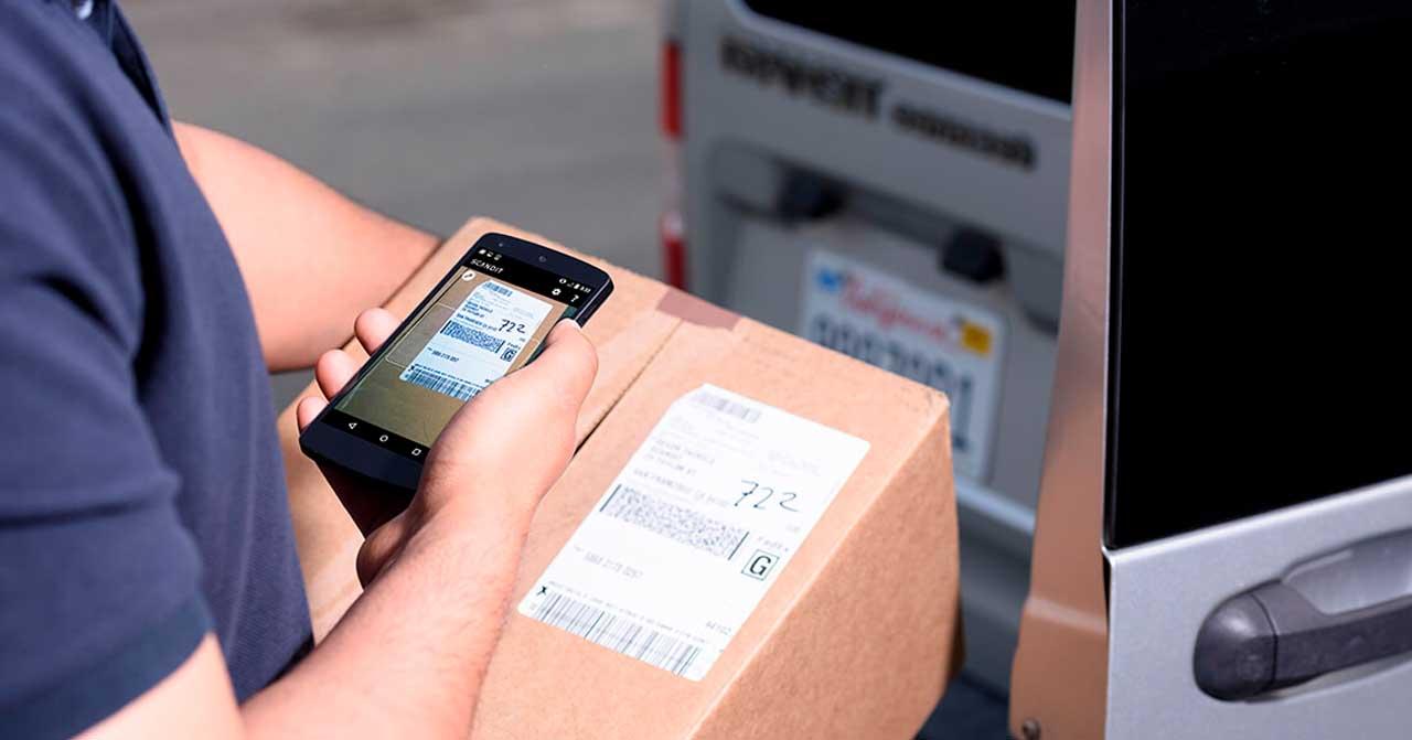 eBox Mobile substitui canhotos e transportadoras podem economizar em até 50%