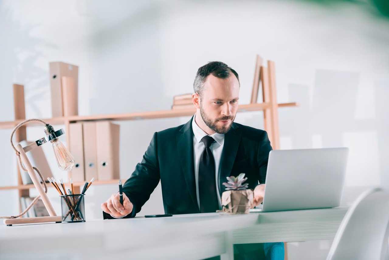 Gestão eletrônica de documentos: como ela otimiza o tempo na sua empresa?