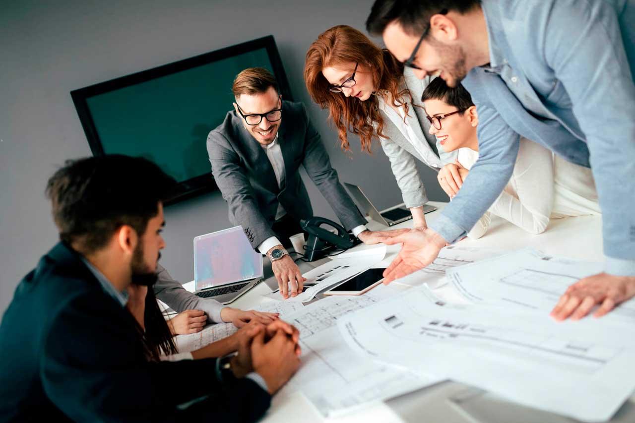 Organização de documentos: quais devem ser descartados e mantidos?