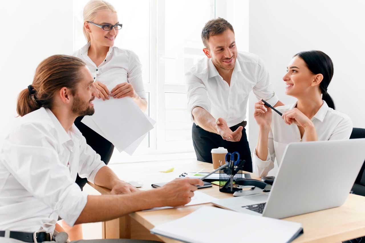 3 dicas infalíveis para aplicar a digitalização na sua empresa!