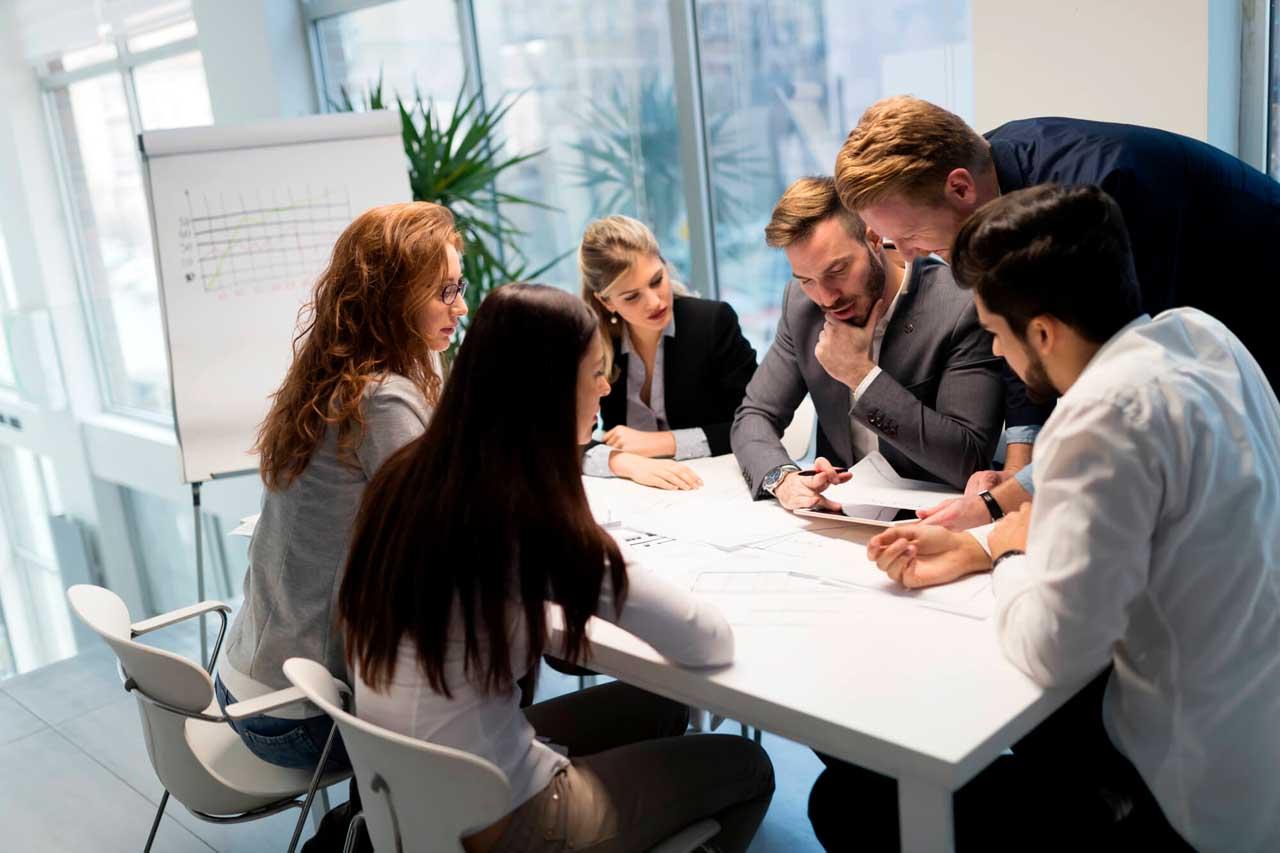 Saiba como manter o sigilo de informações na sua empresa