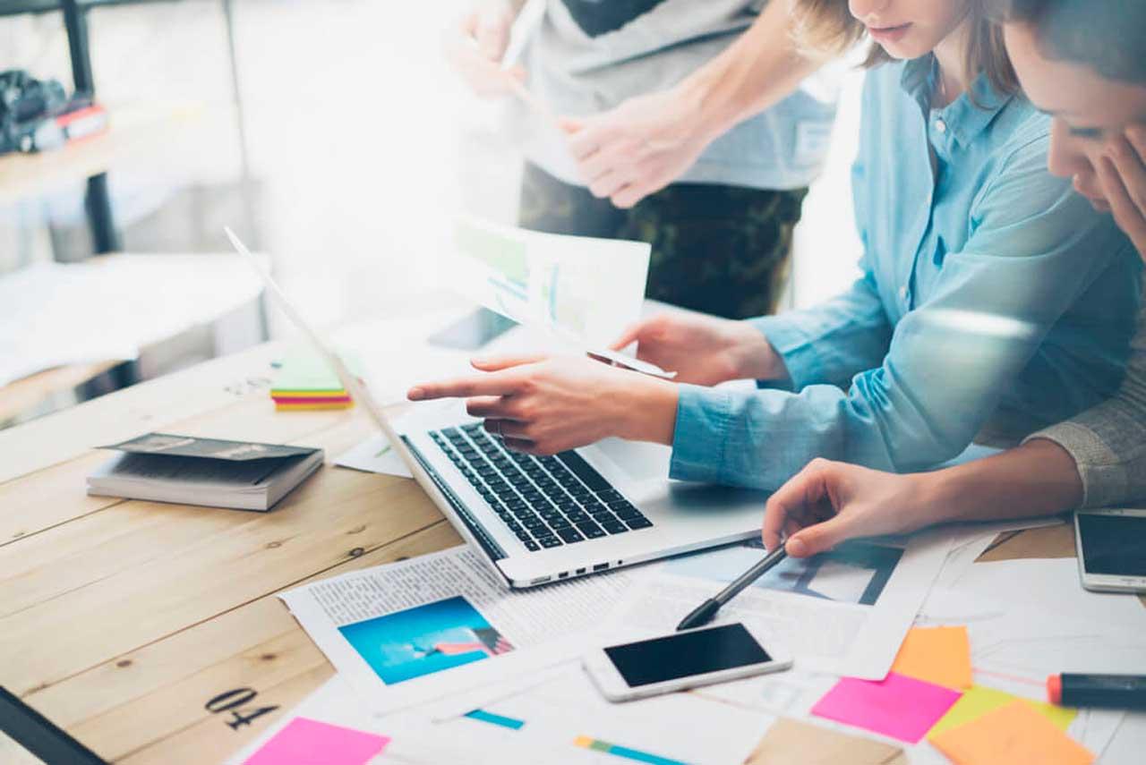 Aprenda 5 maneiras de reduzir custos na sua empresa