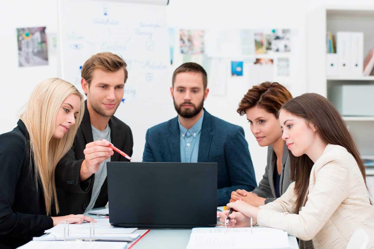 Afinal, porque é tão importante estar atento aos processos empresariais?