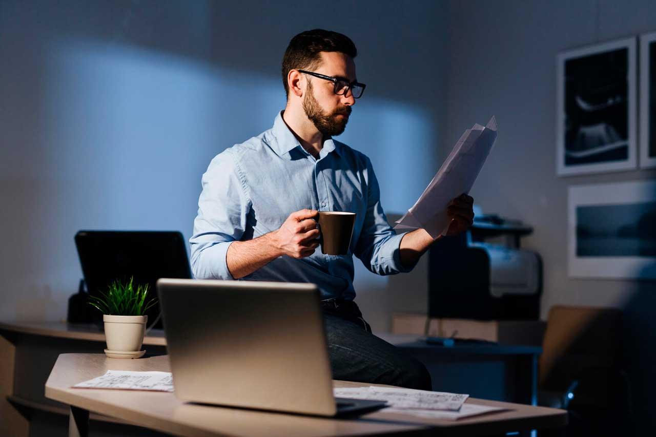 Entenda o que é gestão de contratos e como fazer da forma correta
