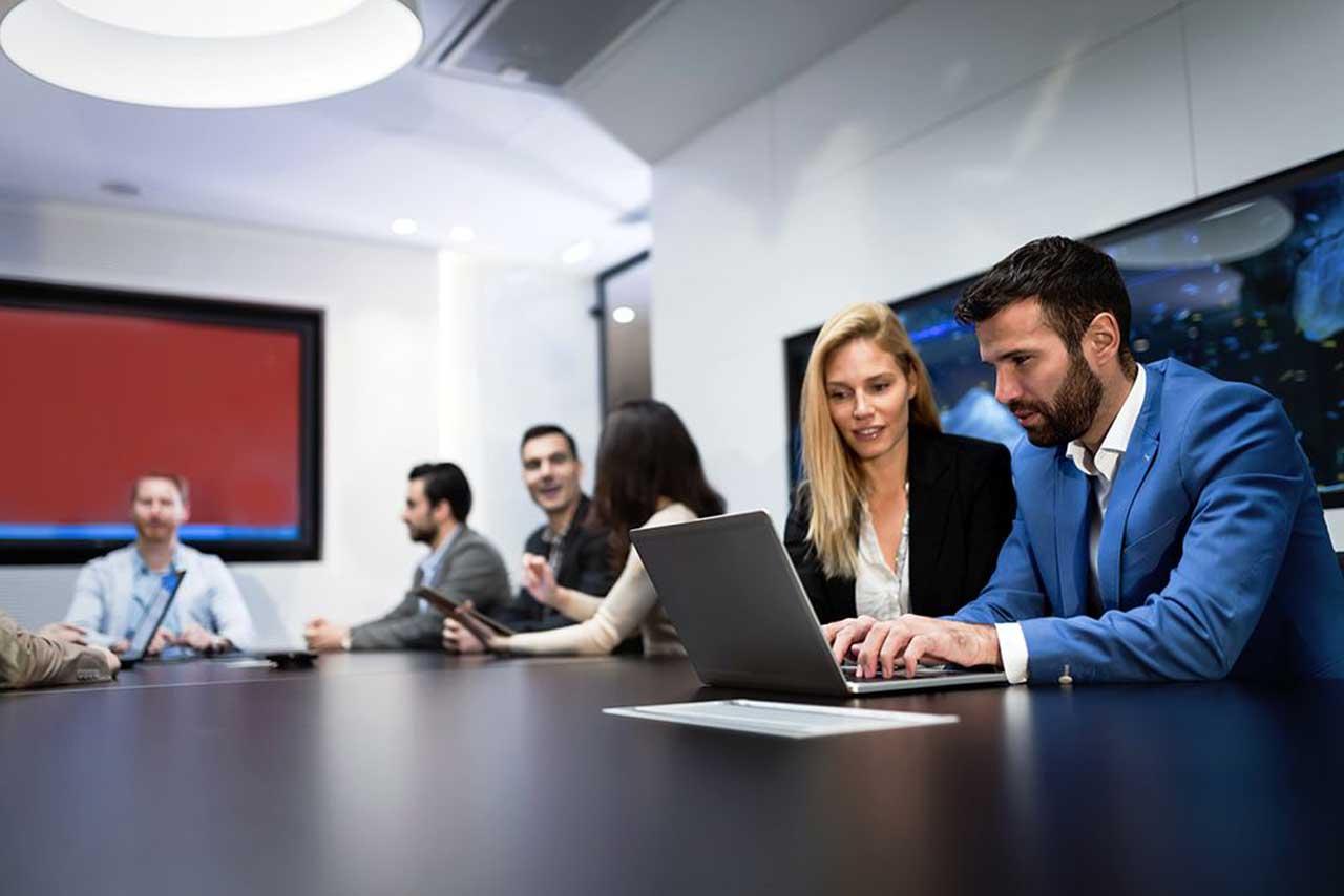 Entenda como um sistema GED pode ajudar as atividades da sua empresa