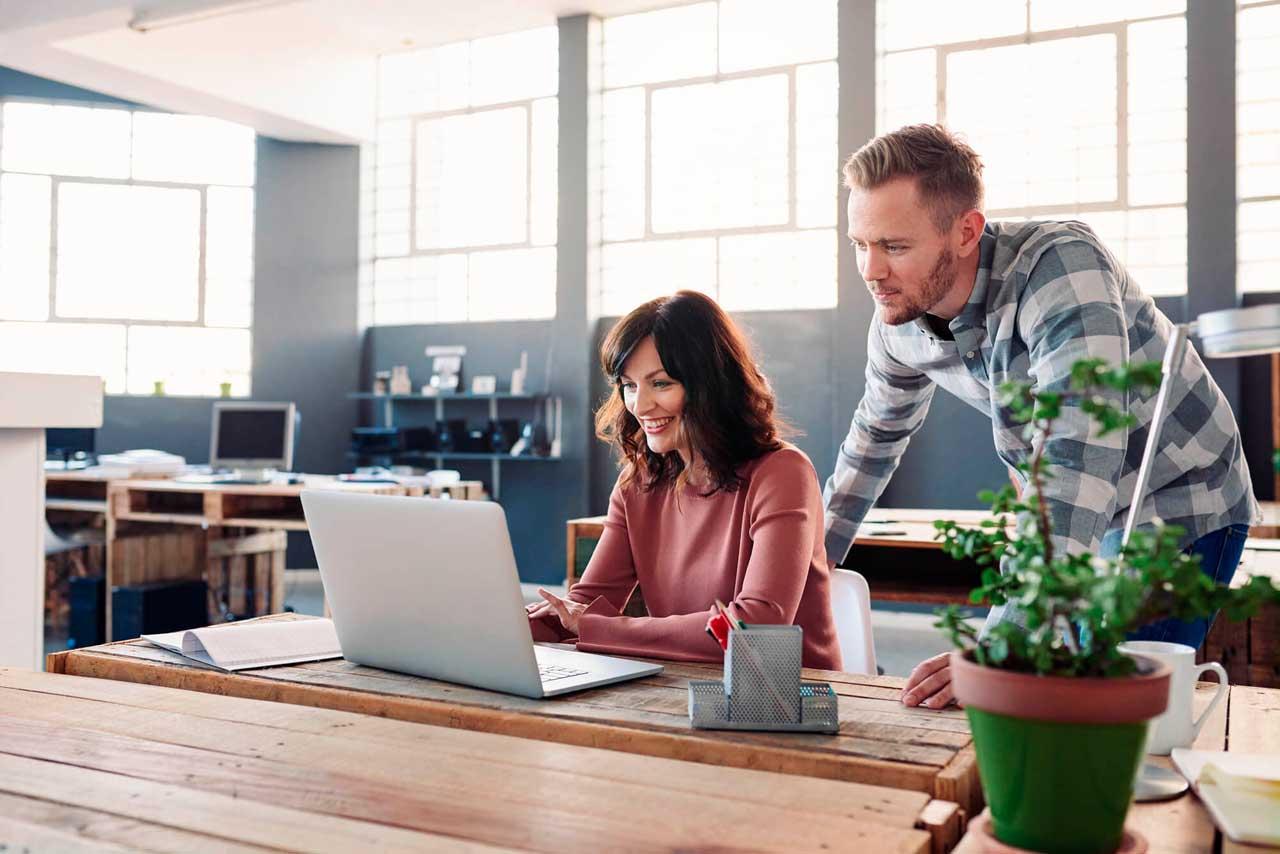 Por que é importante contratar um sistema GED para sua empresa?