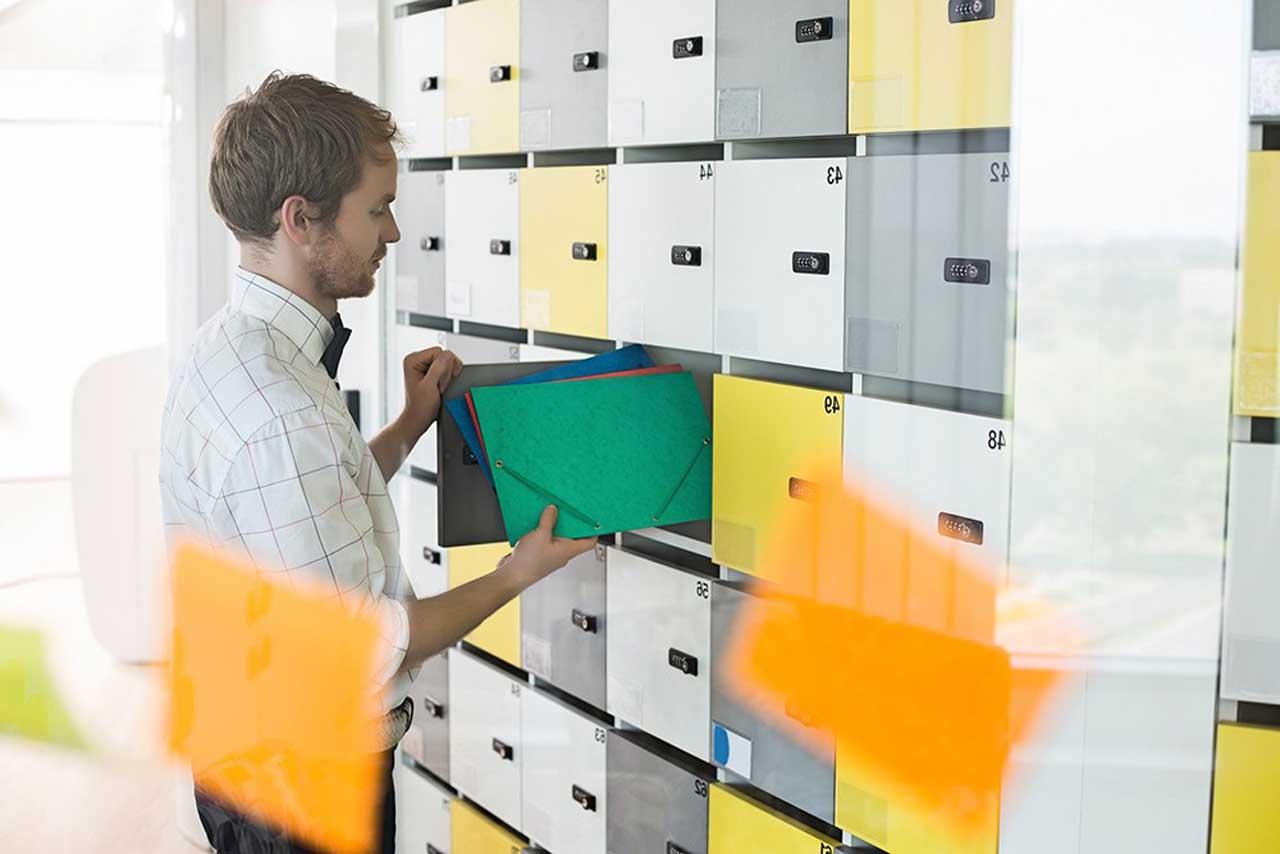 Por que terceirizar a gestão de documentos da sua empresa?