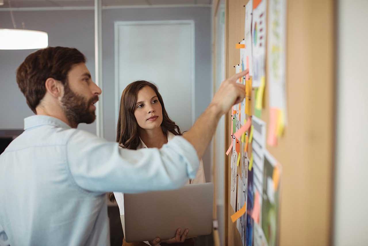Como escolher a melhor empresa de digitalização de documentos?