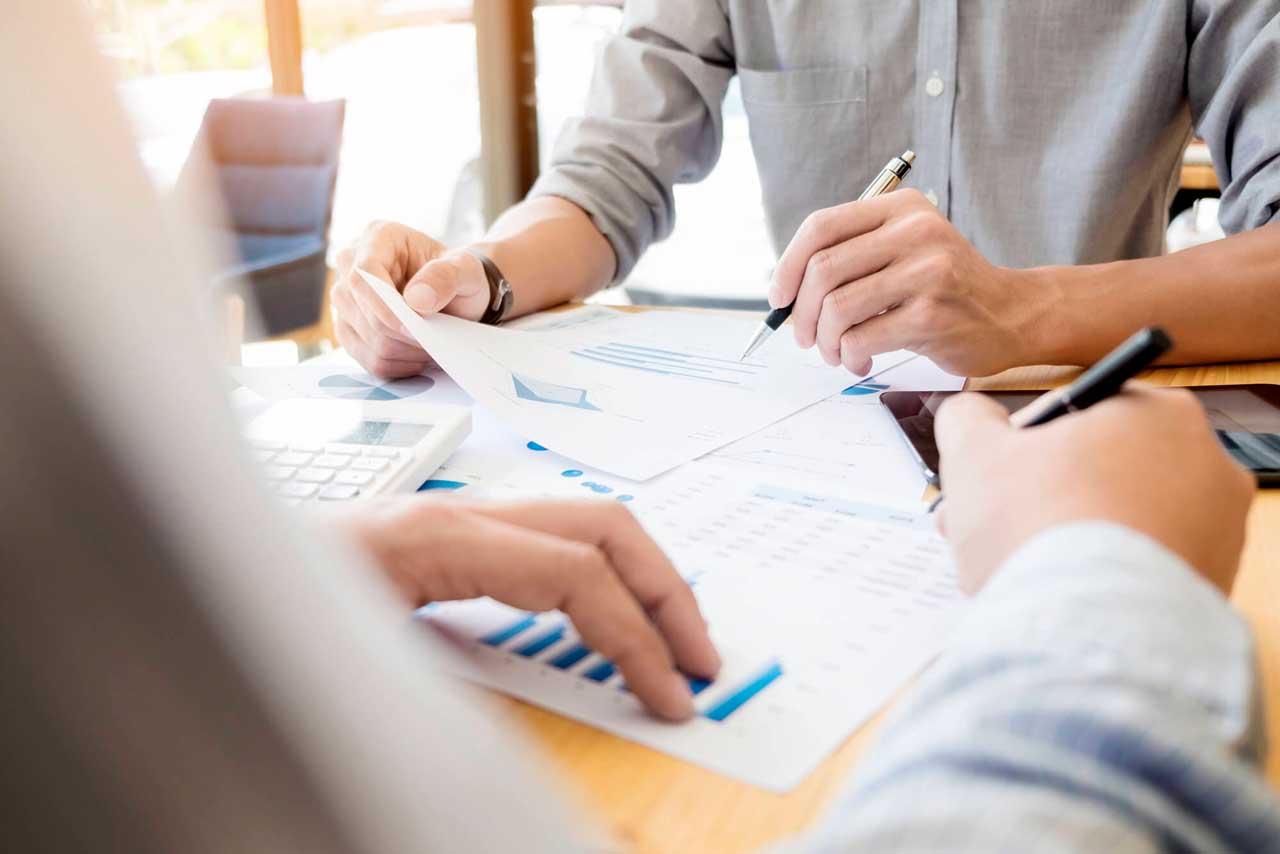 5 boas práticas para diminuir passivos trabalhistas na empresa