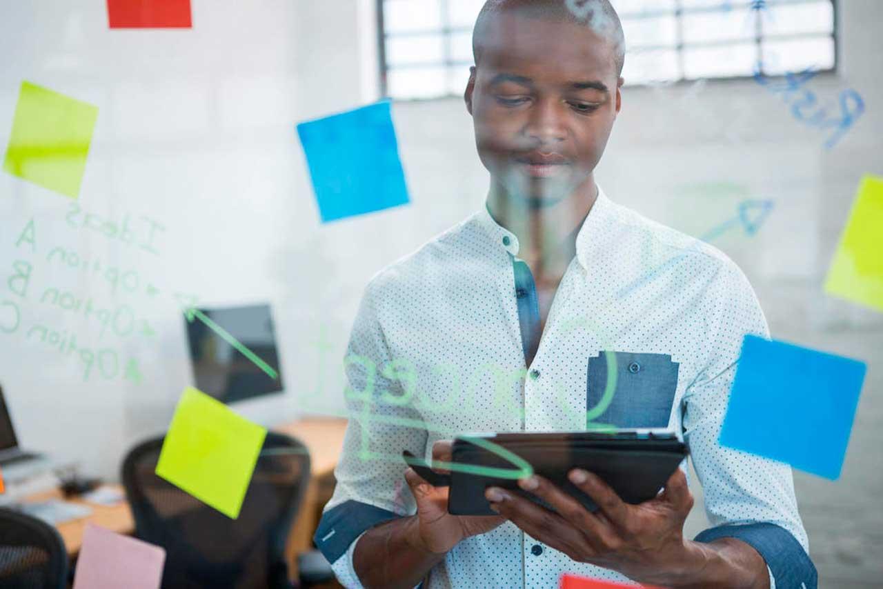 Por que devo fazer digitalização com certificado digital?