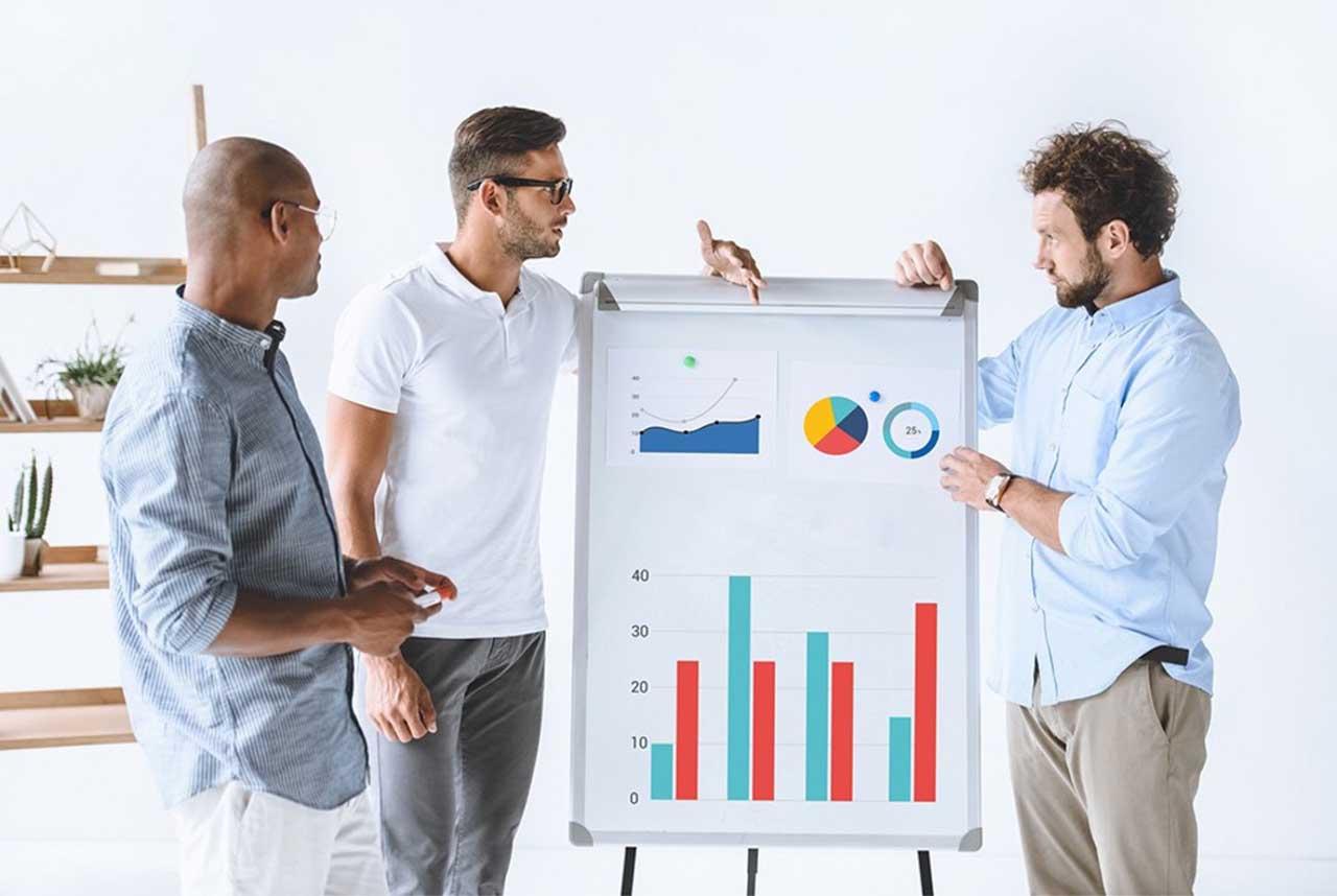 Consultoria ou assessoria: qual escolher para sua empresa?
