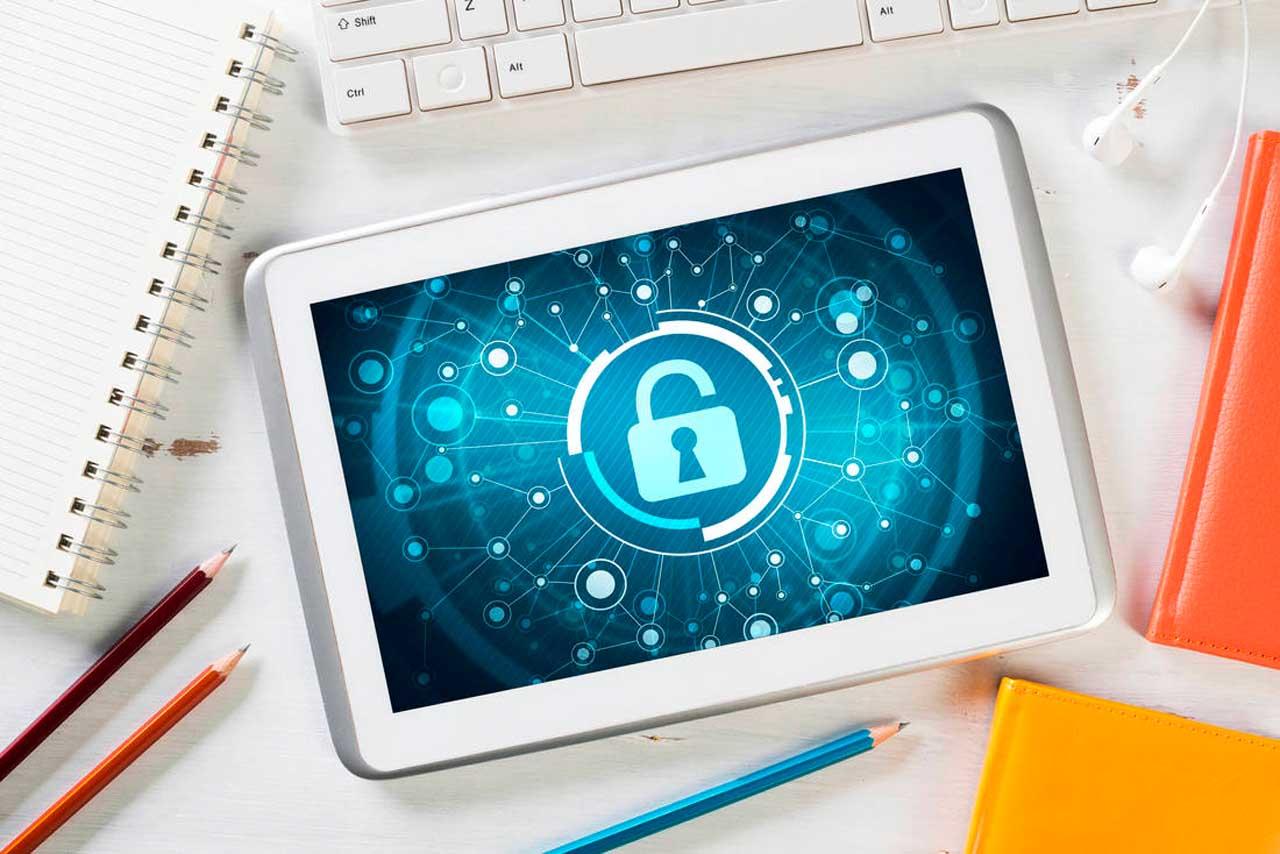 Saiba como evitar fraudes em documentos digitalizando com certificação digital.