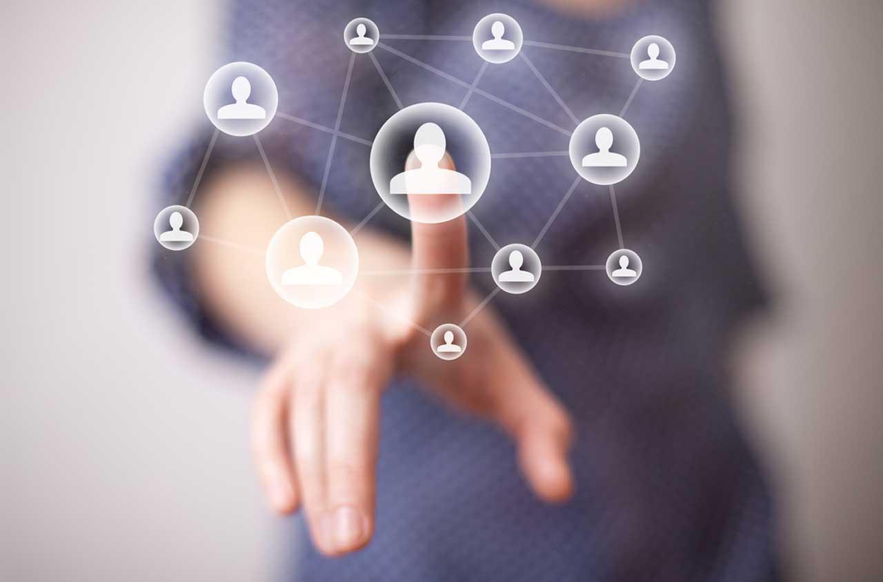 Como escolher uma empresa de digitalização de documentos