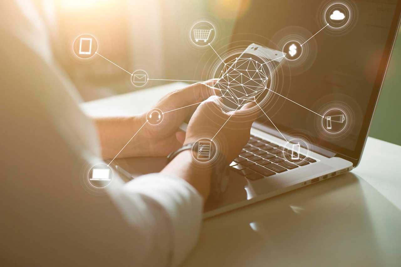Transformação digital das empresas: como implementar na sua?