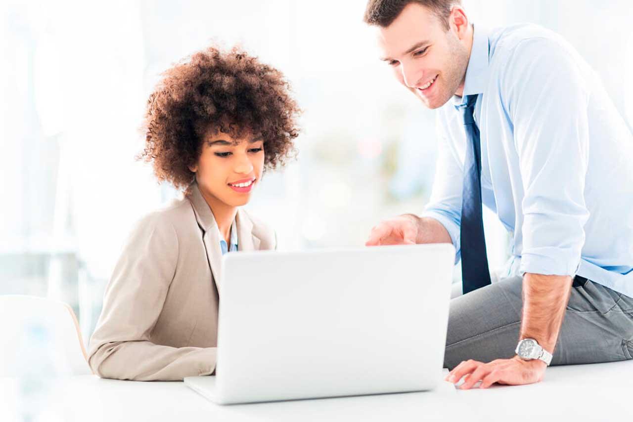 Principais utilidades dos certificados digitais