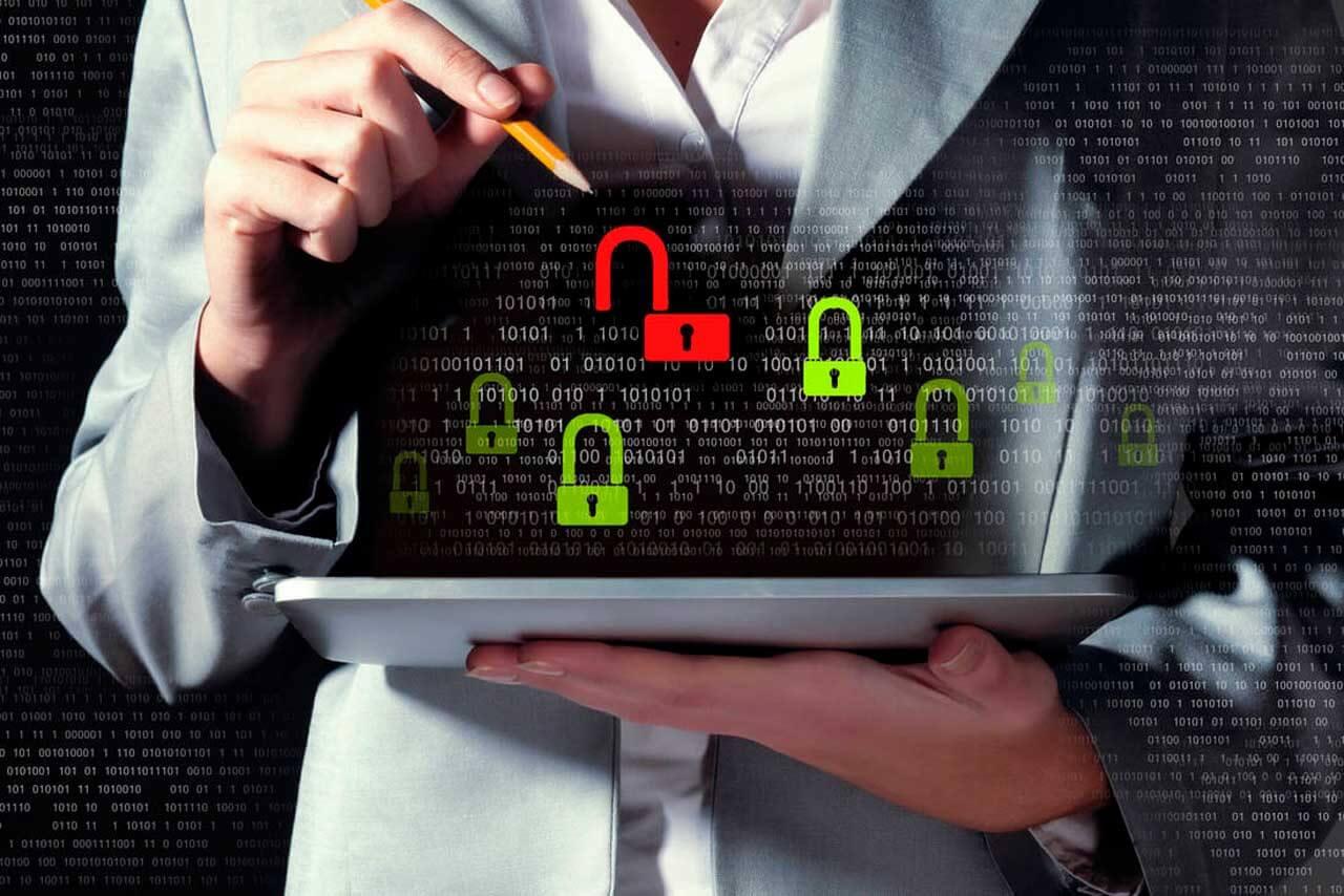 Como organizar as informações sigilosas da sua empresa? Descubra já!