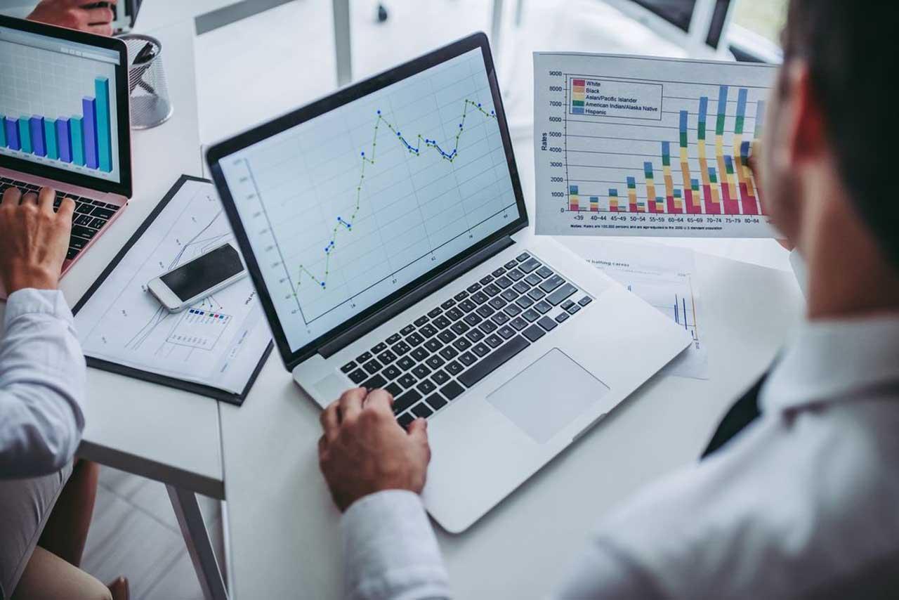 Como o processamento de documentos ajuda na sua gestão de finanças?