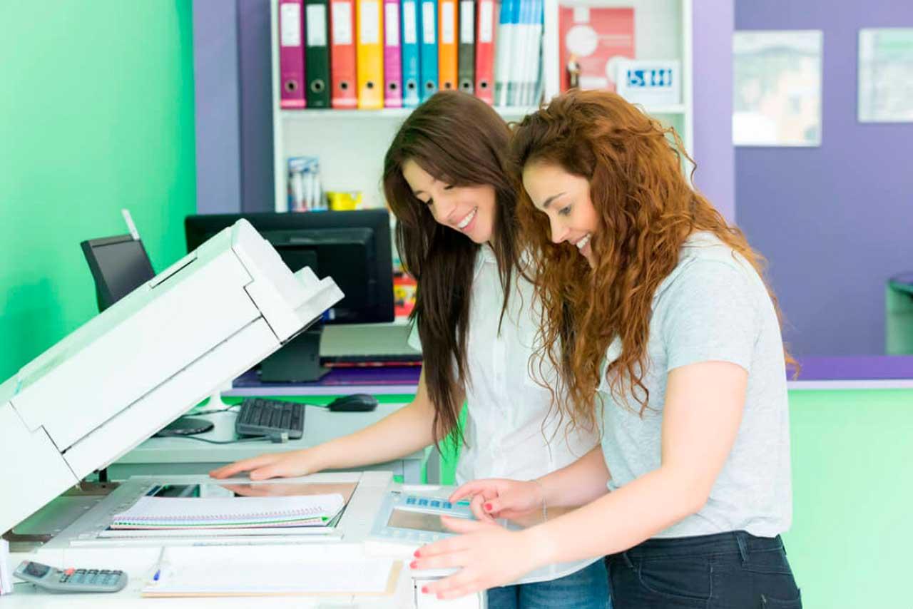 7 práticas para escanear documentos mantendo a qualidade