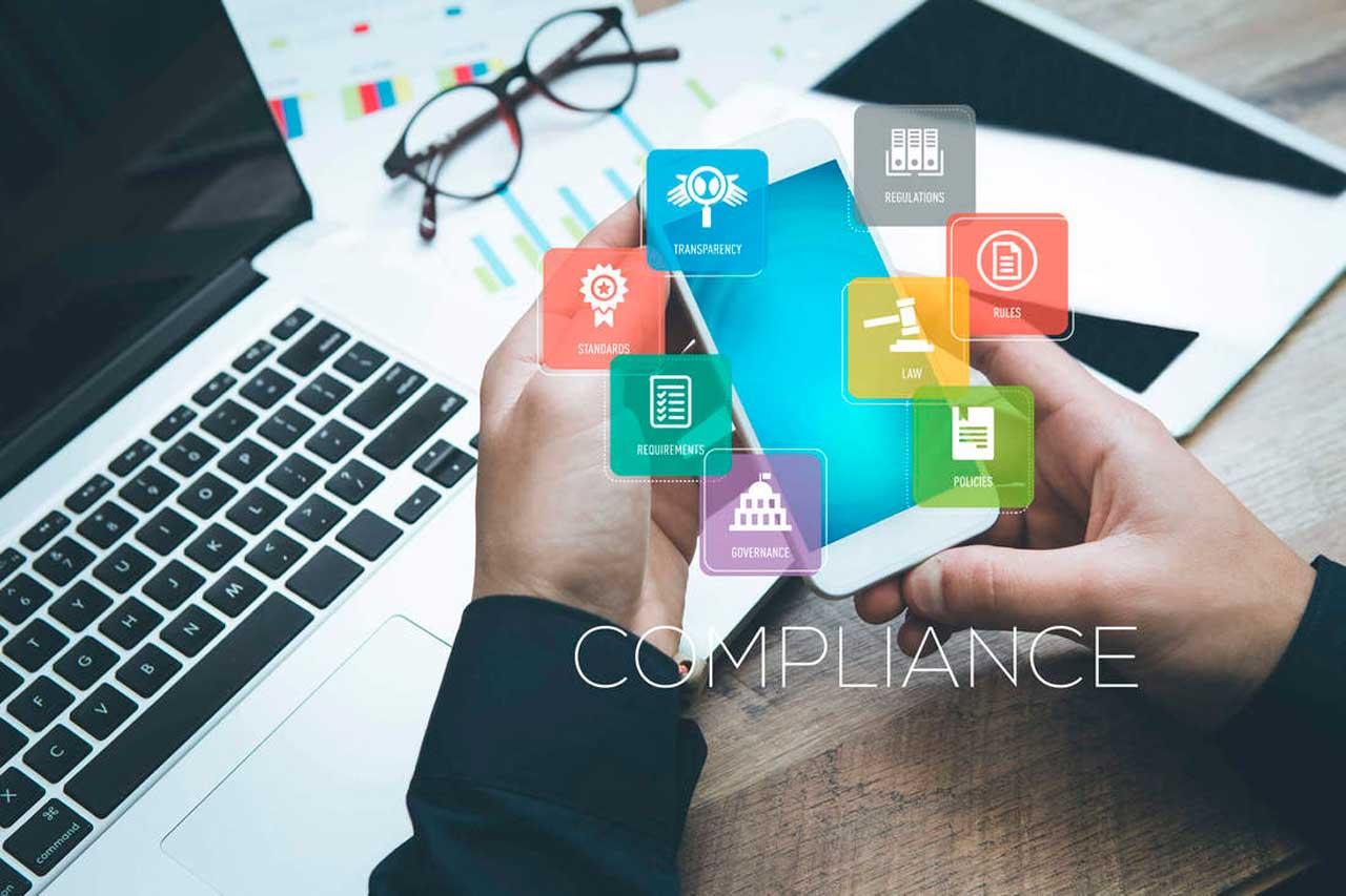 Entenda o que é compliance e como implantar na sua empresa!