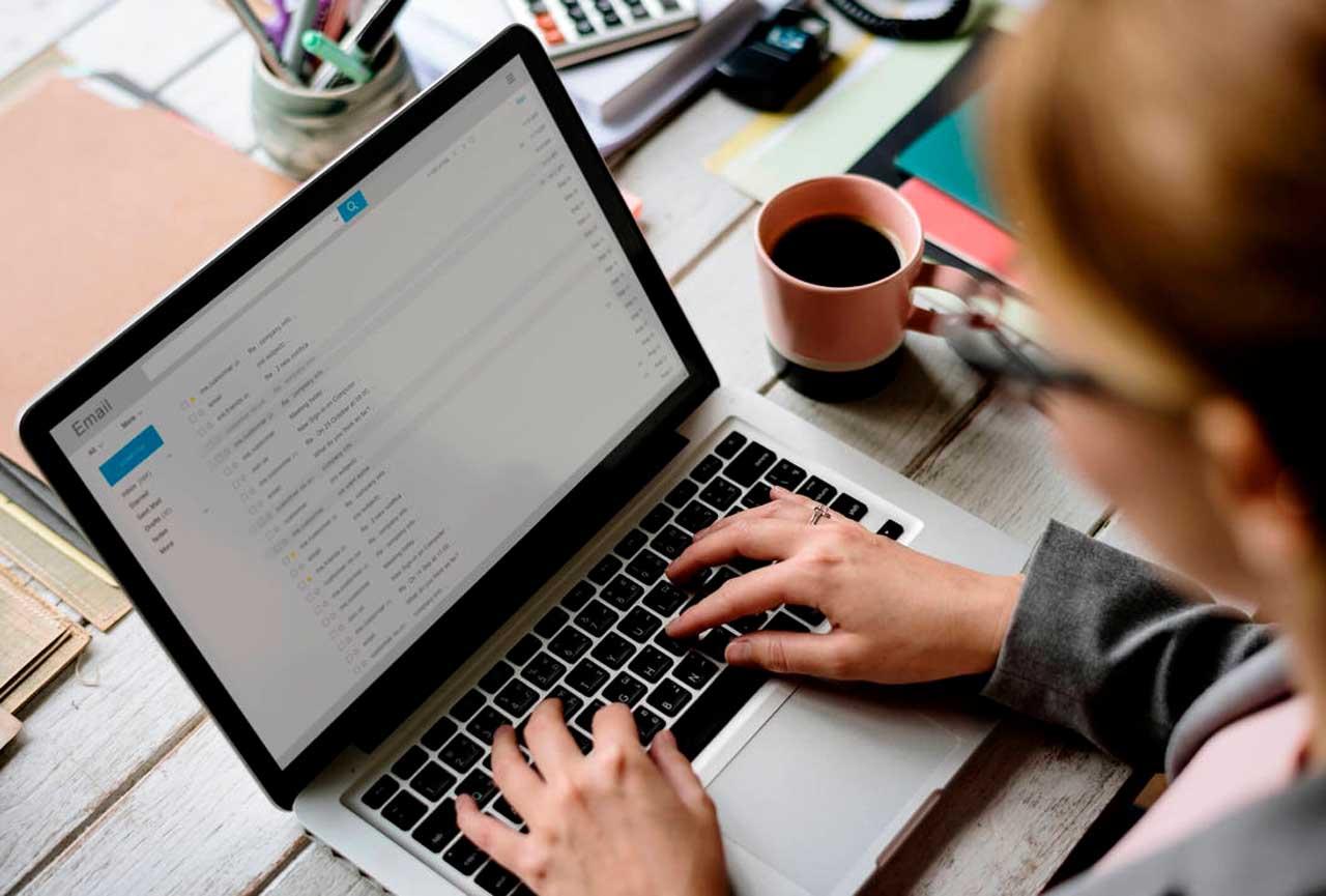 5 dicas para fazer a gestão de documentos de RH da empresa!