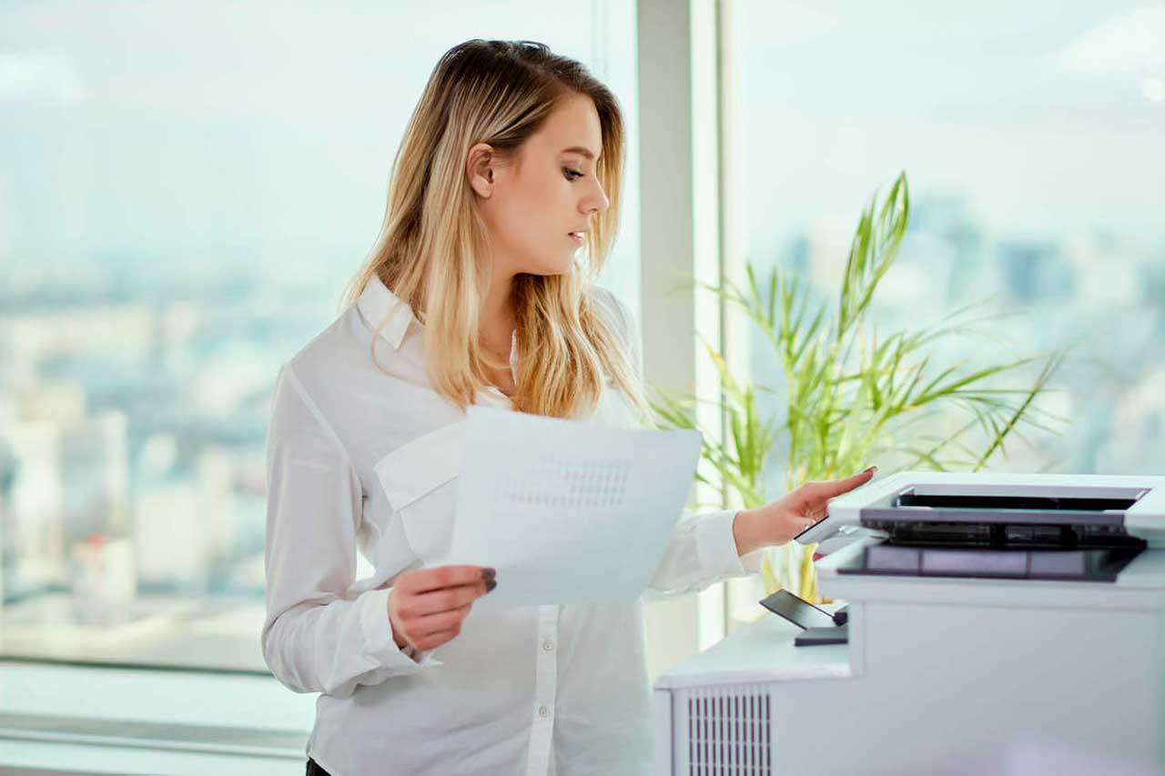 Veja 5 maneiras de arquivar documentos da empresa de forma mais segura