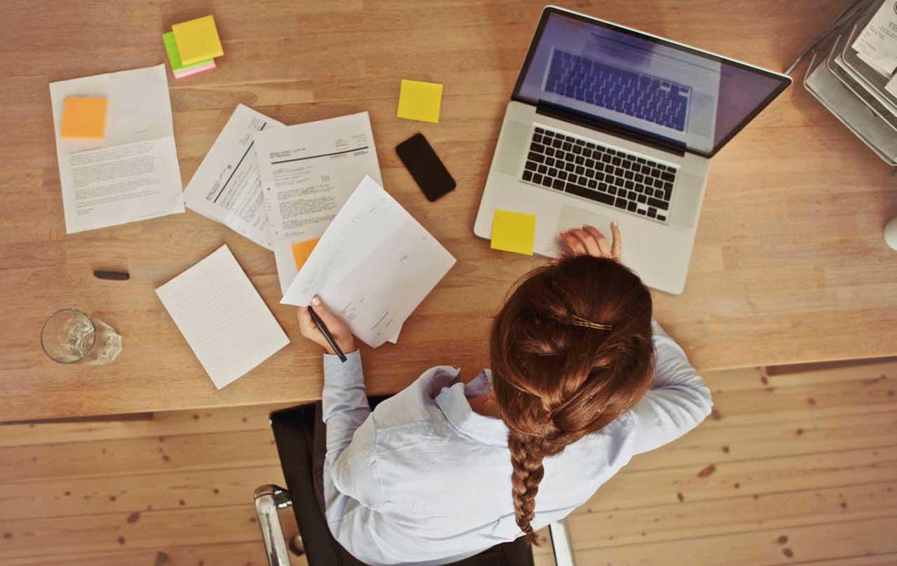 Por que sua empresa deve utilizar digitalização com certificado digital?