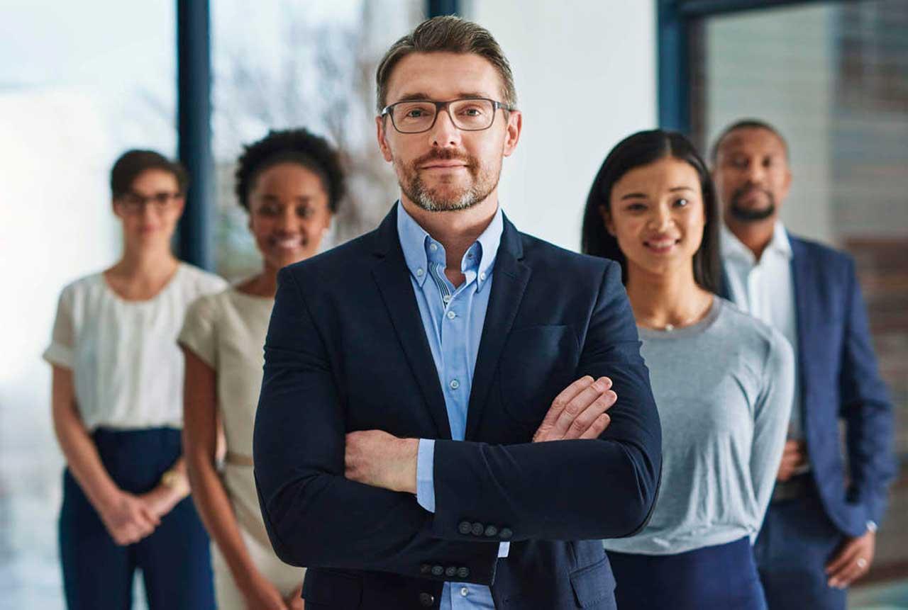 Por que o papel do líder faz tanta diferença nas organizações?