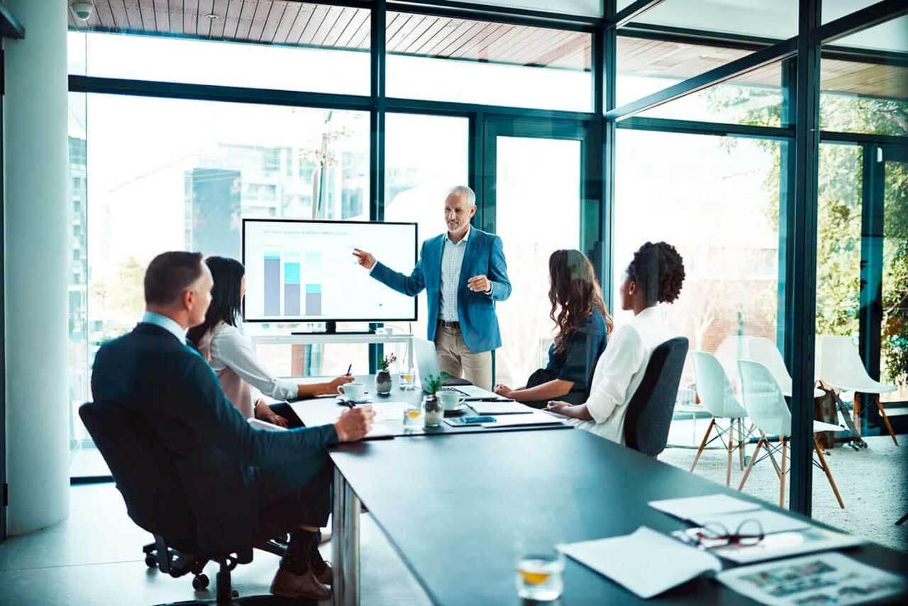 Entenda a importância da governança corporativa nas empresas!