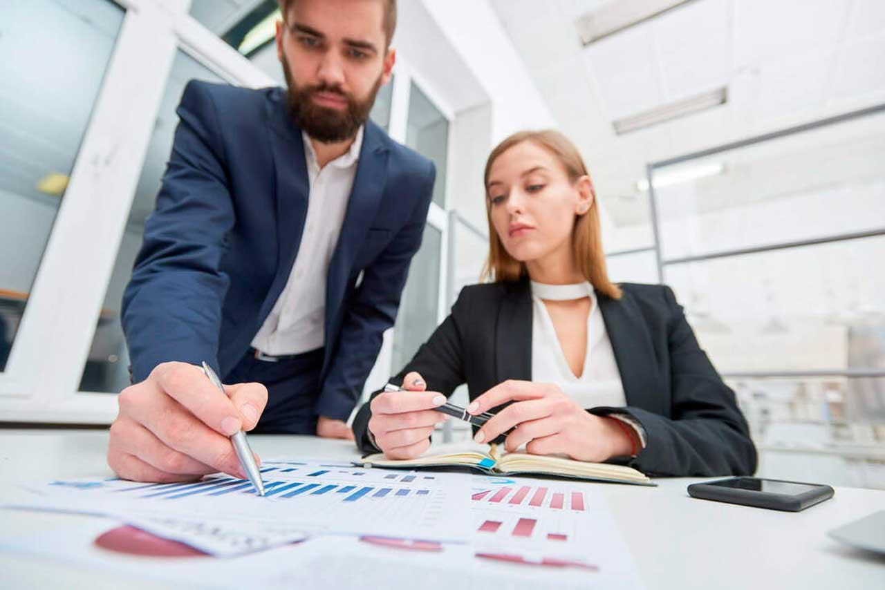 Quer saber como fazer uma boa gestão de riscos corporativos?