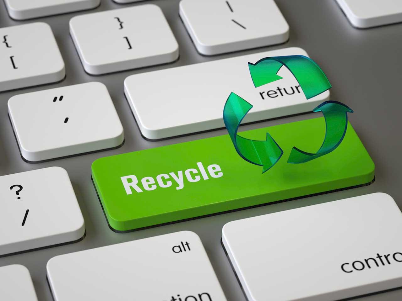 Destruição segura de documentos: qual é a melhor forma de fazer?