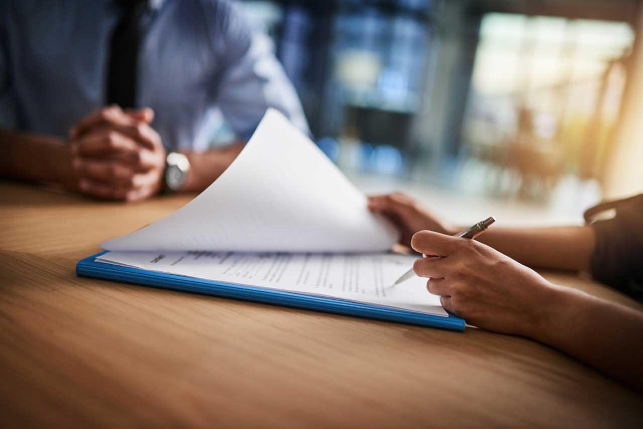 Entenda porquê investir em uma consultoria em gestão de documentos