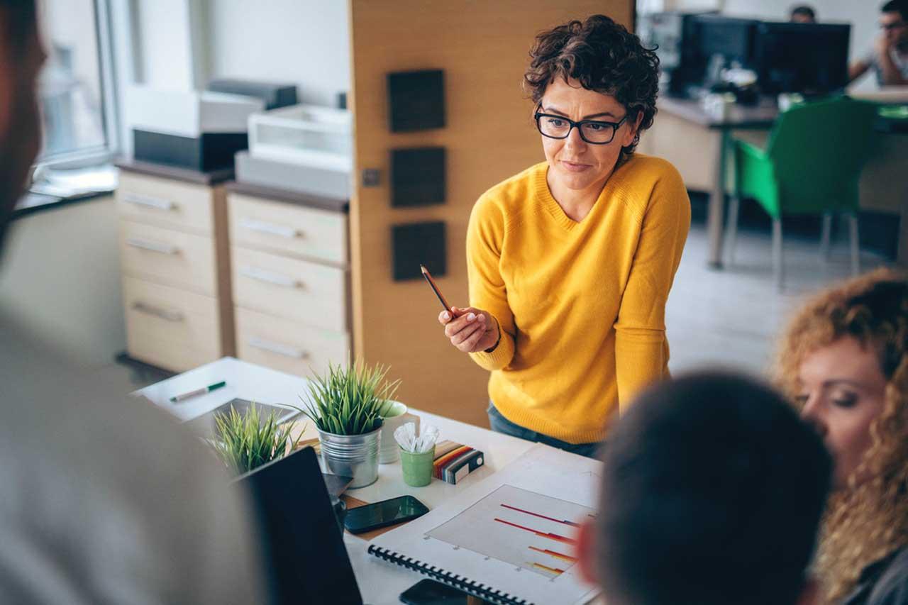 4 dicas para a empresa alcançar a padronização de processos