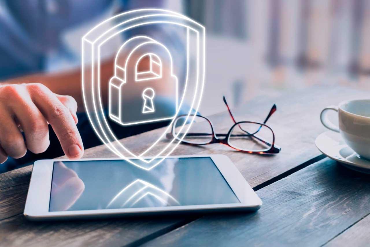 Entenda como funciona a segurança no armazenamento de dados
