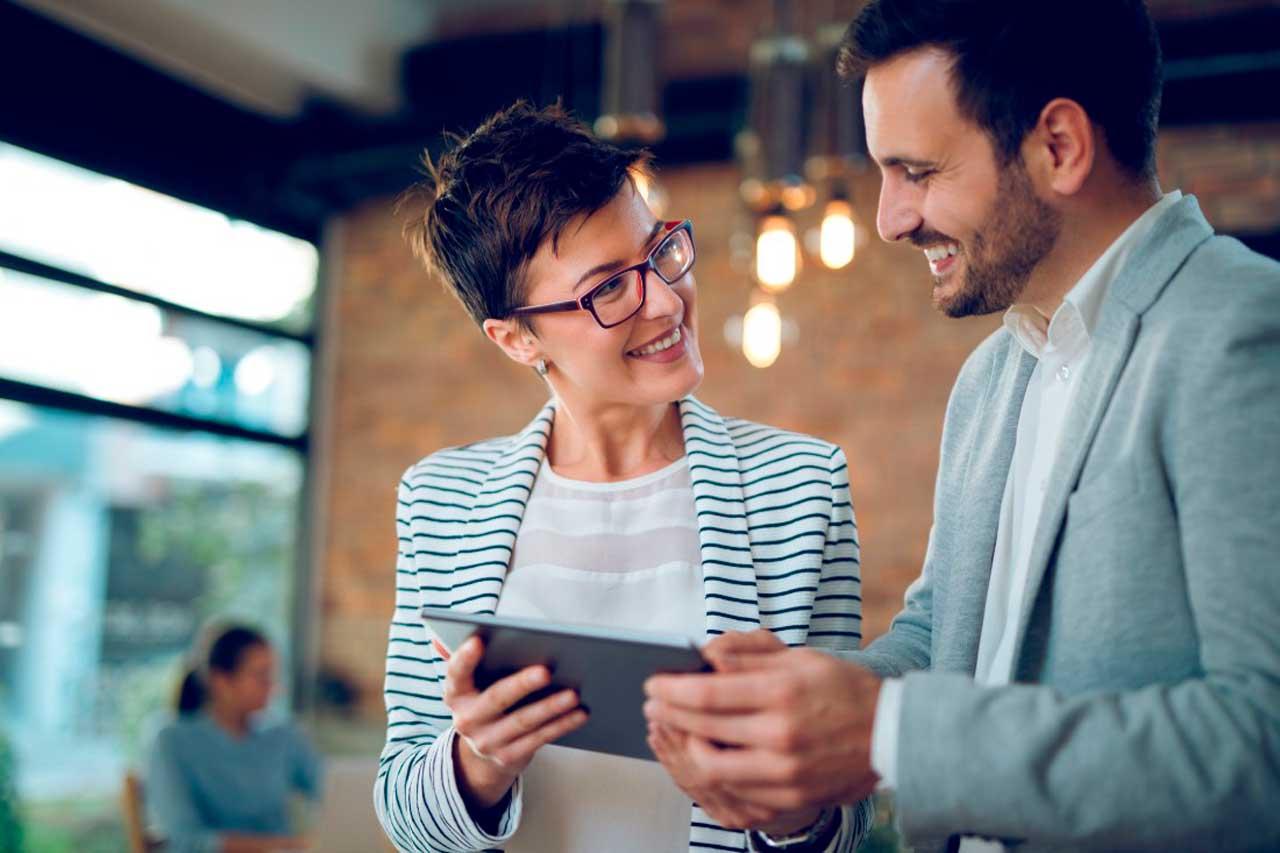 5 razões para usar documentos digitais em sua empresa
