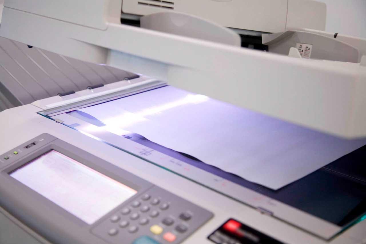 Descubra o que diz a lei da digitalização de documentos