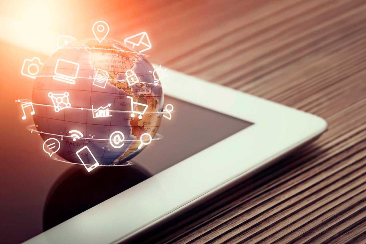 Maturidade digital: entenda o que é e como atingir esse nível