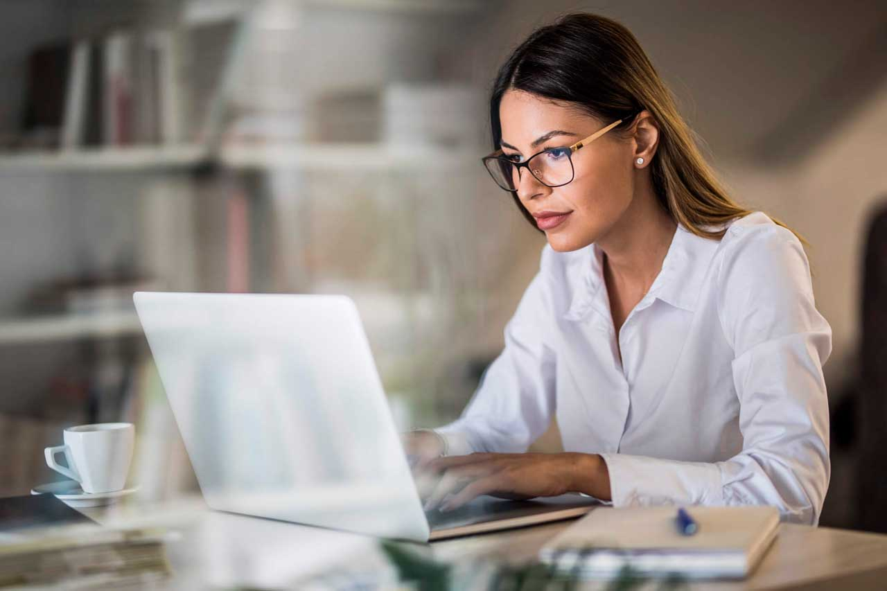 eSocial: entenda o que é e qual a importância para a sua empresa