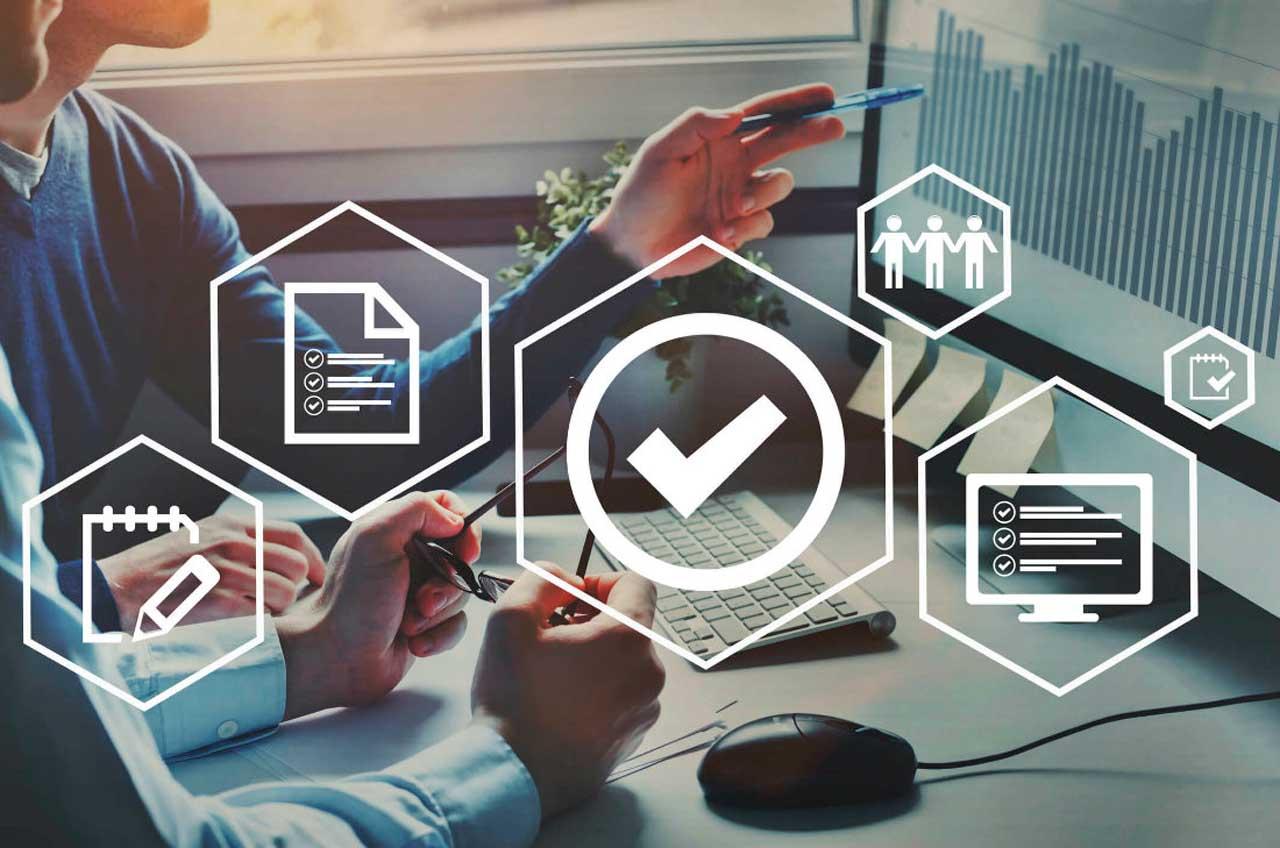 Gestão eficiente através de processos de digitalização: como conseguir?