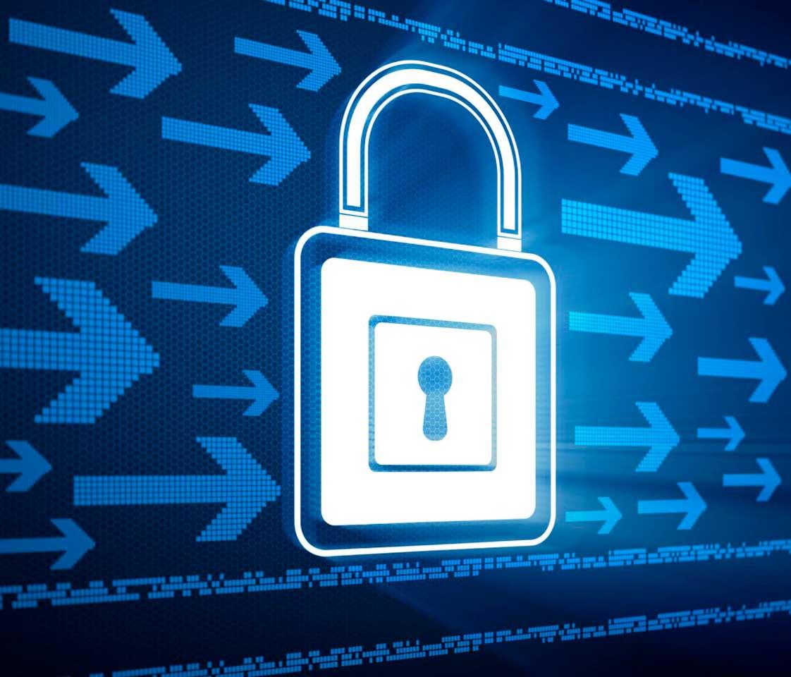 Como a adoção do certificado digital auxilia na segurança digital?
