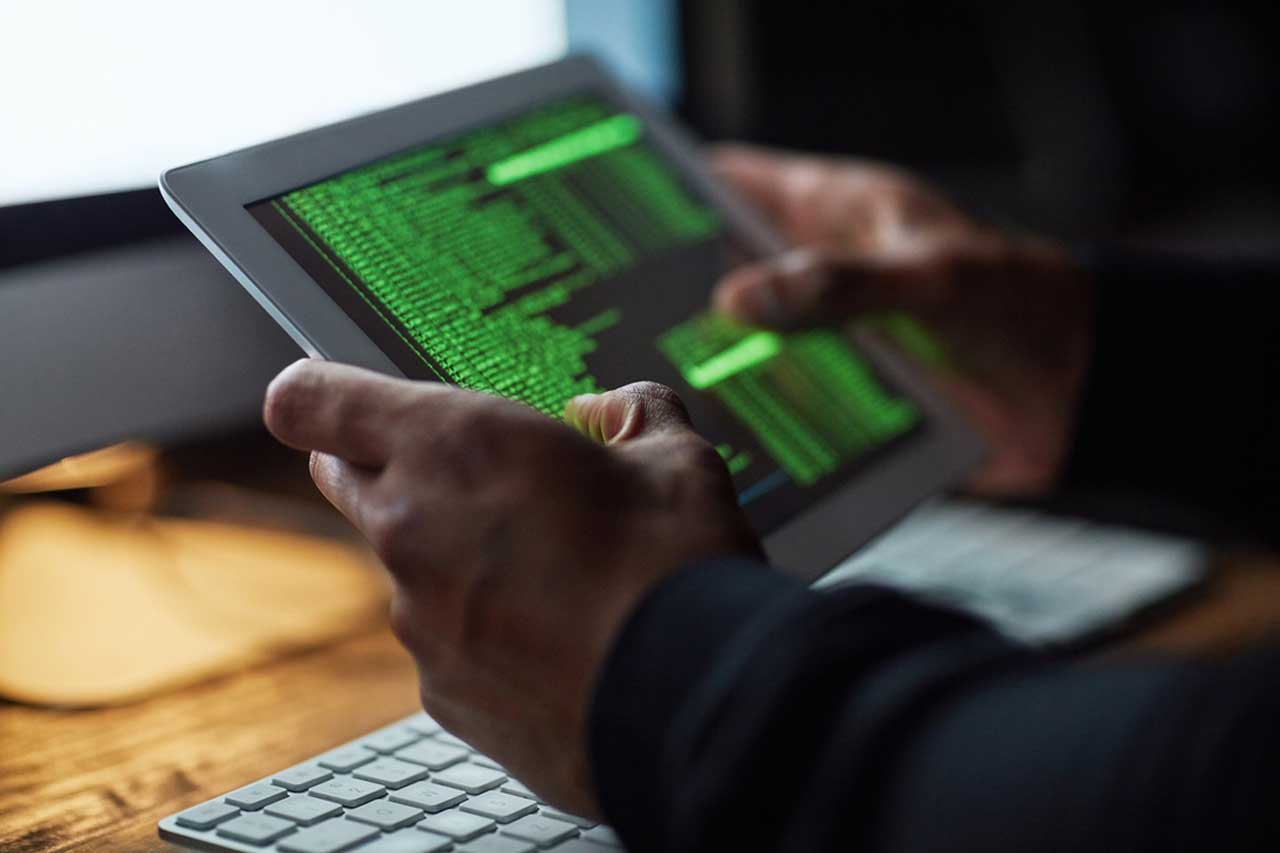 Como garantir a segurança da informação em sua empresa?