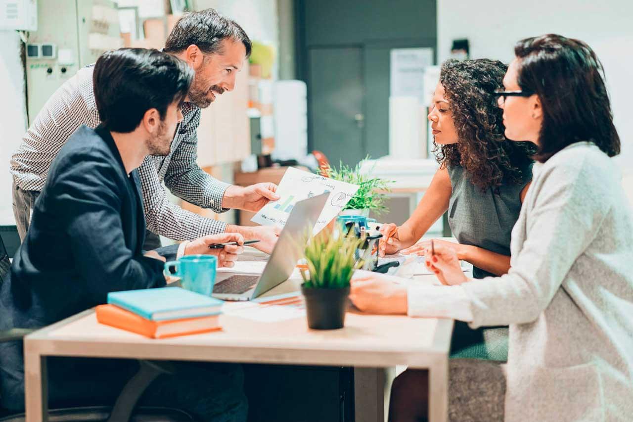 Produtividade no trabalho: 5 dicas práticas para implementar!