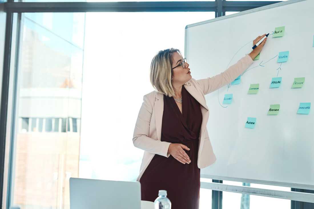 Mapeamento de processos: como essa prática ajuda a amenizar os gargalos da empresa?