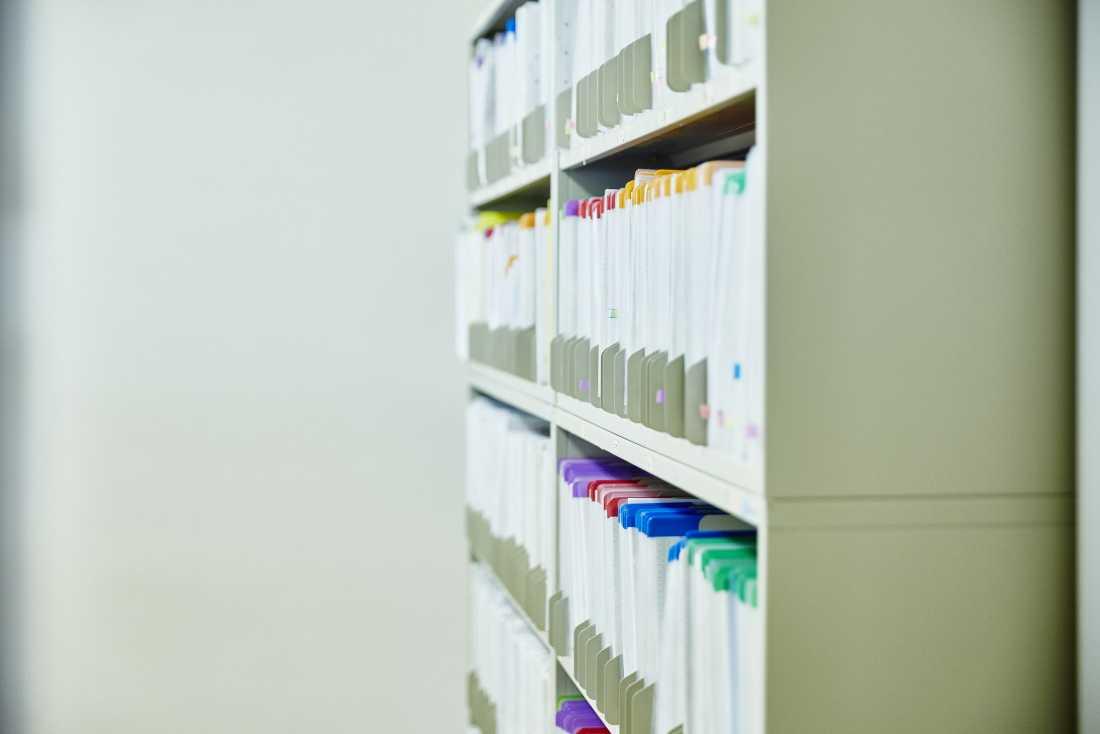 Confira 4 dicas de gestão de documentos trabalhistas e previdenciários
