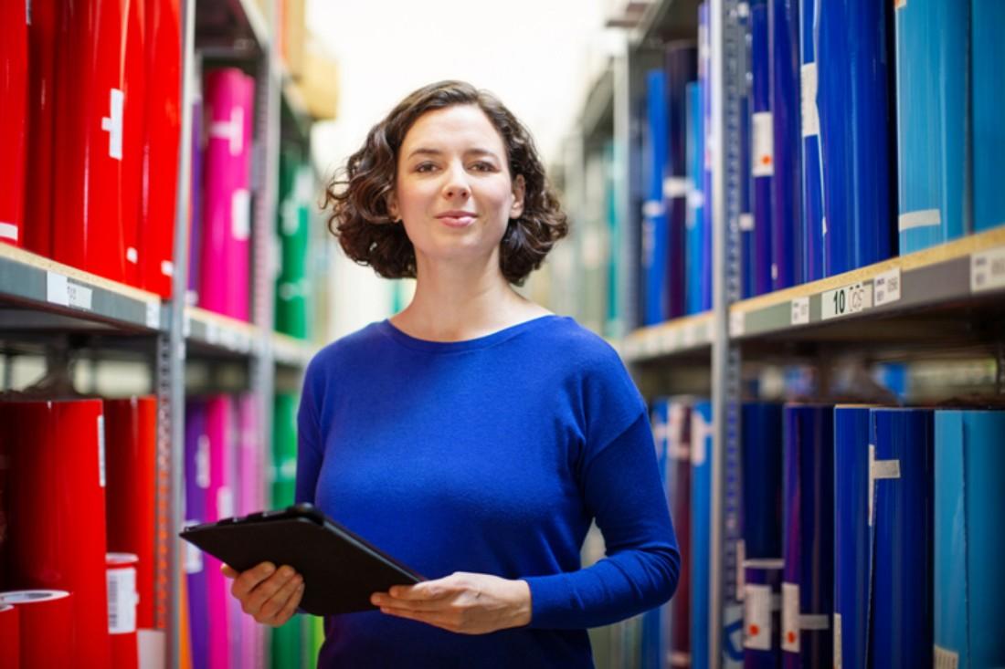 Gargalos corporativos: como um sistema de gerenciamento de documentos pode ajudar?