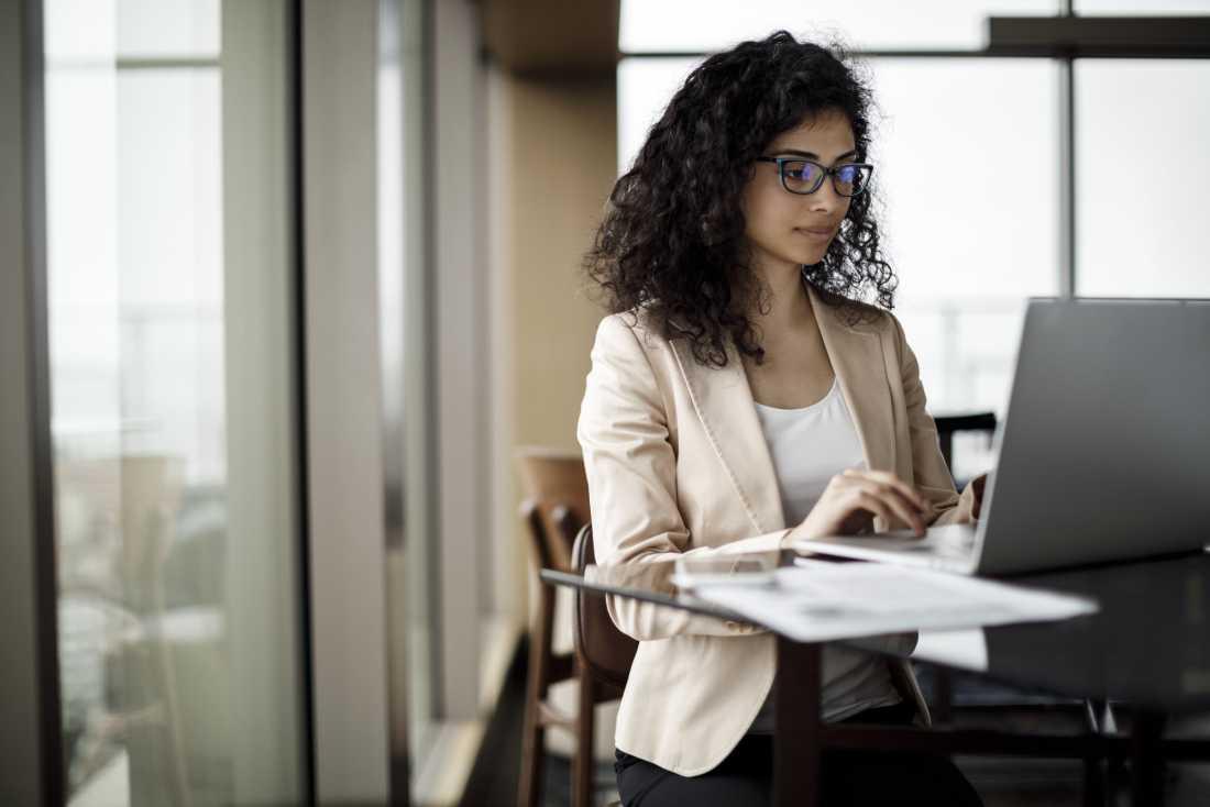 5 boas práticas para uma gestão de documentos contábeis eficiente