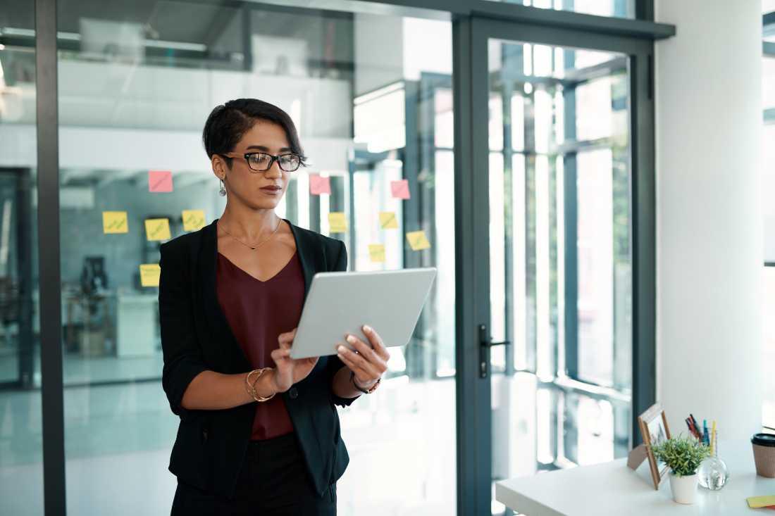 Como reduzir a burocracia auxilia na gestão documental da empresa?